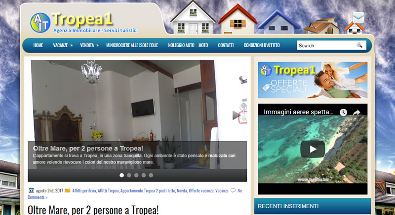 Agenzia Tropea1