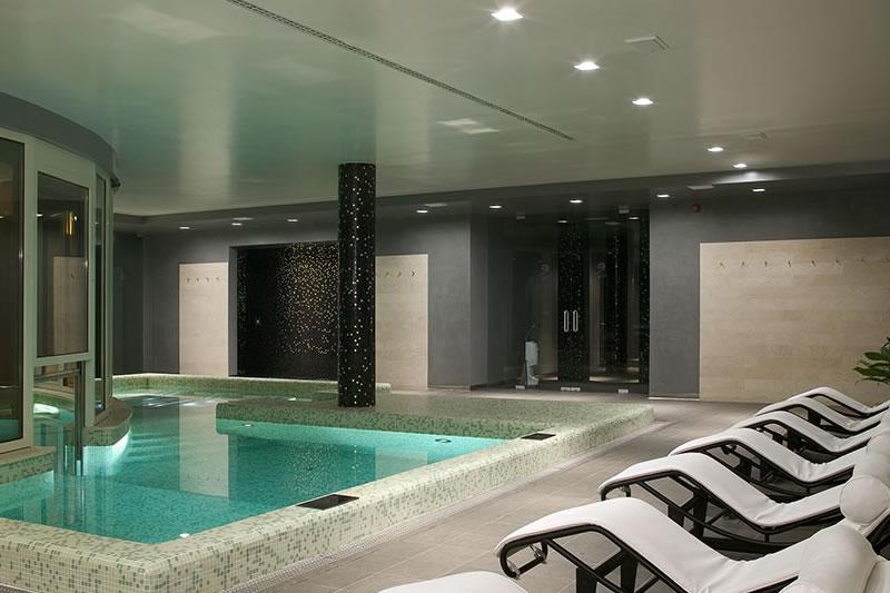 Hotel Altafiumara Resort & SPA a Villa San Giovanni