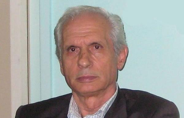 Giuseppe Notaro