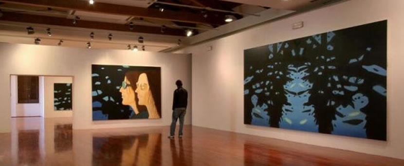 Marca Museo delle Arti di Catanzaro