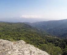 Monte Reventino