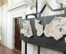 Museo Diocesano Reggio Calabria