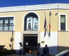 Museo nazionale archeologico di Crotone