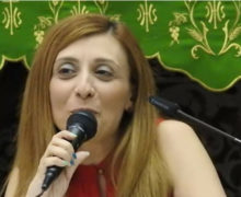 Rossella Paone