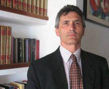 Sergio Ruggiero