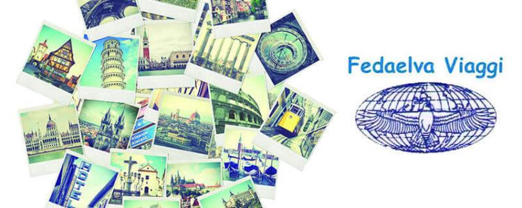 Agenzia Fedaelva, Tropea