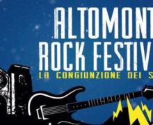 Altomonte Rock Festival