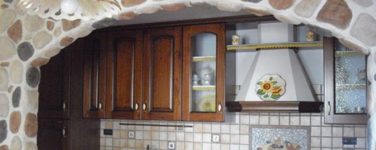 Appartamento Il Girasole a Tropea