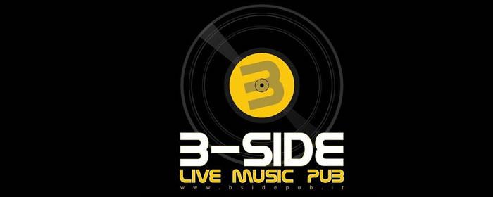B Side Live Music Pub Rende