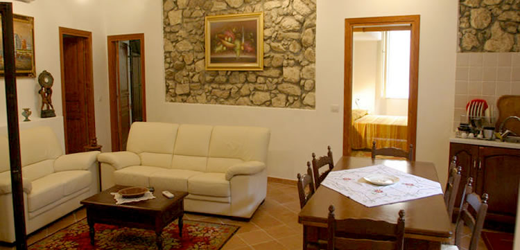Bed and Breakfast Dé Medici