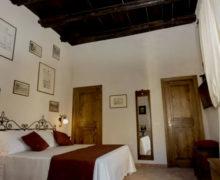 Camere da Cecè, Tropea