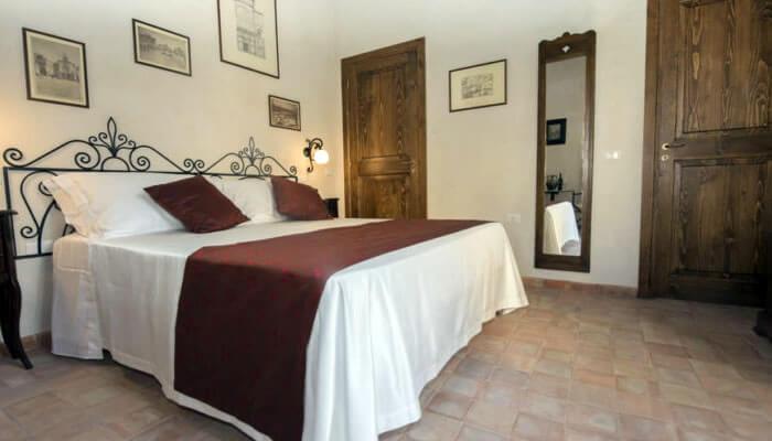 Camere da Cecè, Tropea - camera2