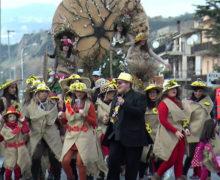 Carnevale paolano