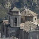 Convento del ritiro Mesoraca