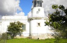 Faro di Capo Vaticano - Ricadi