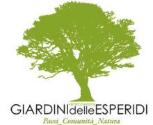 Festival Giardini delle Esperidi