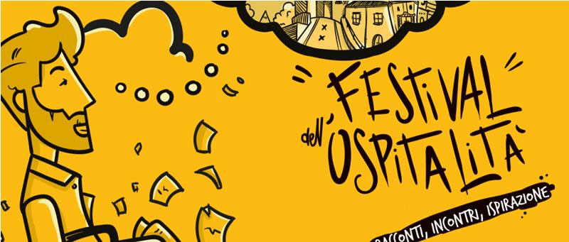 Festival dell'Ospitalità, Scilla