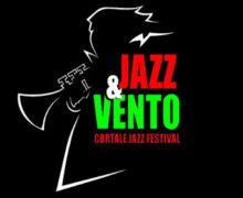 Jazz & Vento a Cortale
