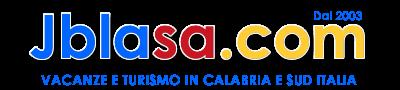 Calabria Vacanze e Turismo