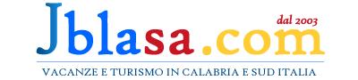 Visitare la Calabria, Guida turistica della Calabria