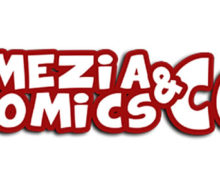 Lamezia Comics co