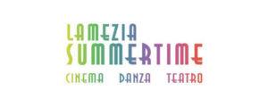 Lamezia Summertime