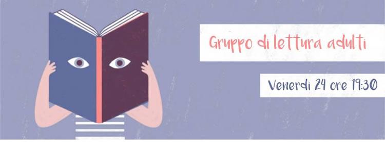 Libreria Il pensiero meridiano, Tropea