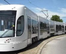 Metro leggera sul Tirreno