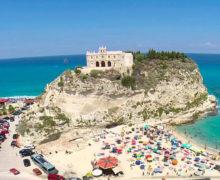 Migliori Hotel a Tropea