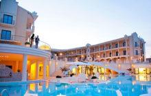 Migliori Hotel in Calabria
