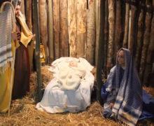 Natale a Longobucco