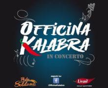 Officina Kalabra