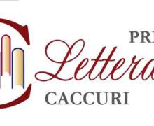 Premio Letterario Caccuri