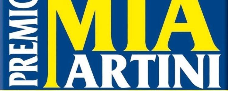 Premio Mia Martini 2017