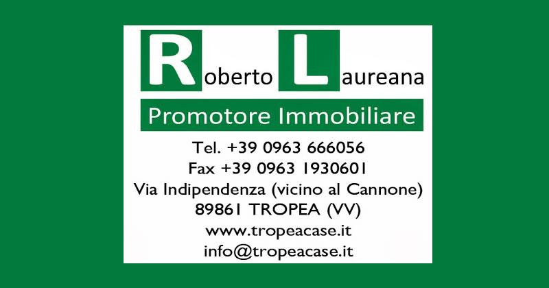 Agenzia Roberto Laureana