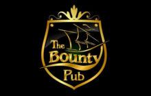 The Bounty Pub a Crotone