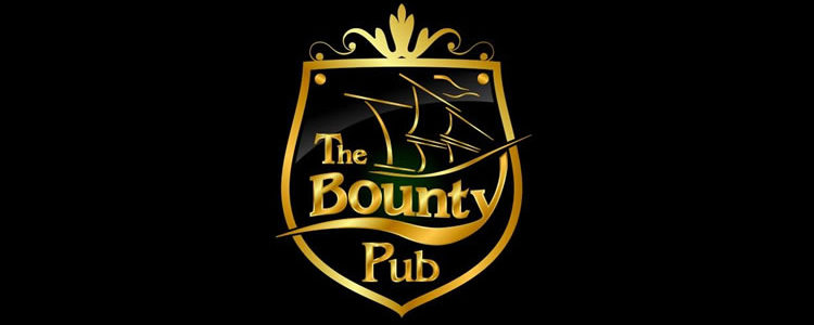 The Bounty Pub a Crotone