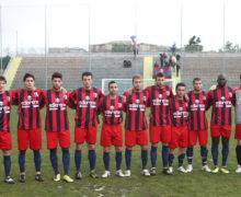U.S. Vibonese Calcio