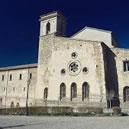 Abbazia di San Giovanni in Fiore