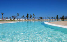 Borgo di Fiuzzi Resort & SPA Praia a Mare