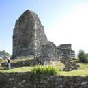 Castello Normanno Svevo Lamezia Terme