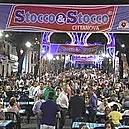Festa Nazionale dello Stocco a Cittanova
