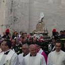 Festa san Vitaliano Catanzaro