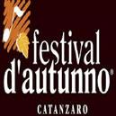 Festival d'Autunno Catanzaro
