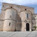 Borgo di Gerace