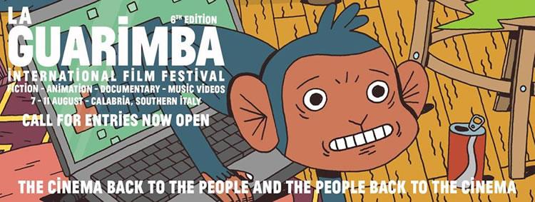 La Guarimba International Film Festival 6th Edition