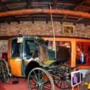 Museo delle Carrozze Catanzaro