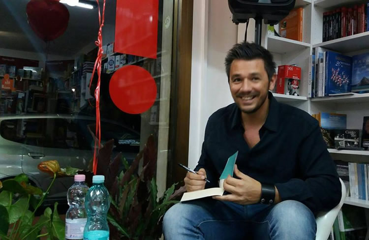 Roberto Emanuelli