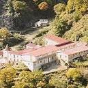 Santuario della Madonna della Montagna di Polsi