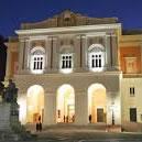 Teatro di Cosenza